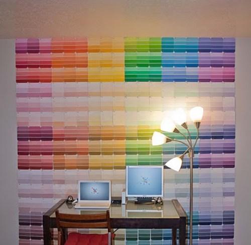 muestrario-colores-sobre-la-pared