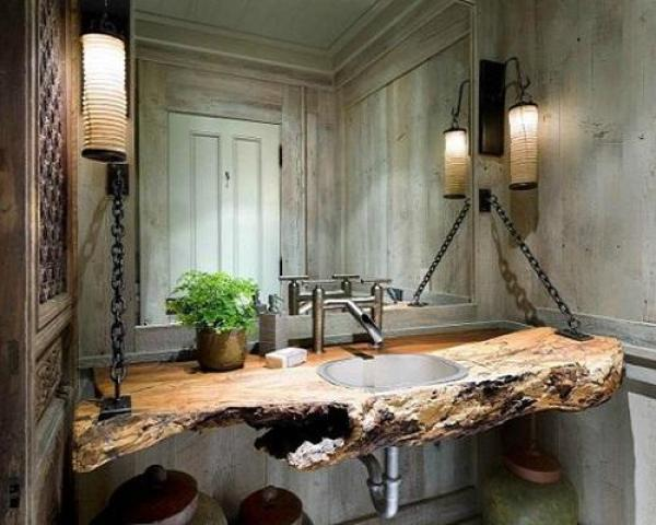 tendencia-decorar-madera-natural-L-t5ZTaa