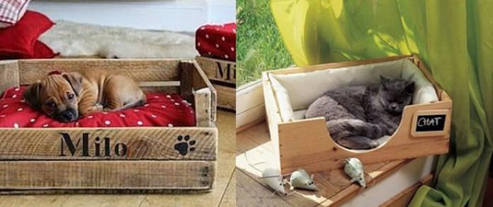 cajas-madera-vino-reciclar_Marketing-Vinicola.09