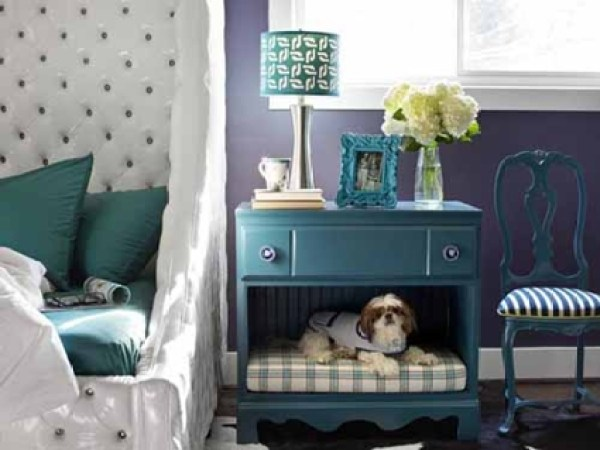camas-originales-para-animales3