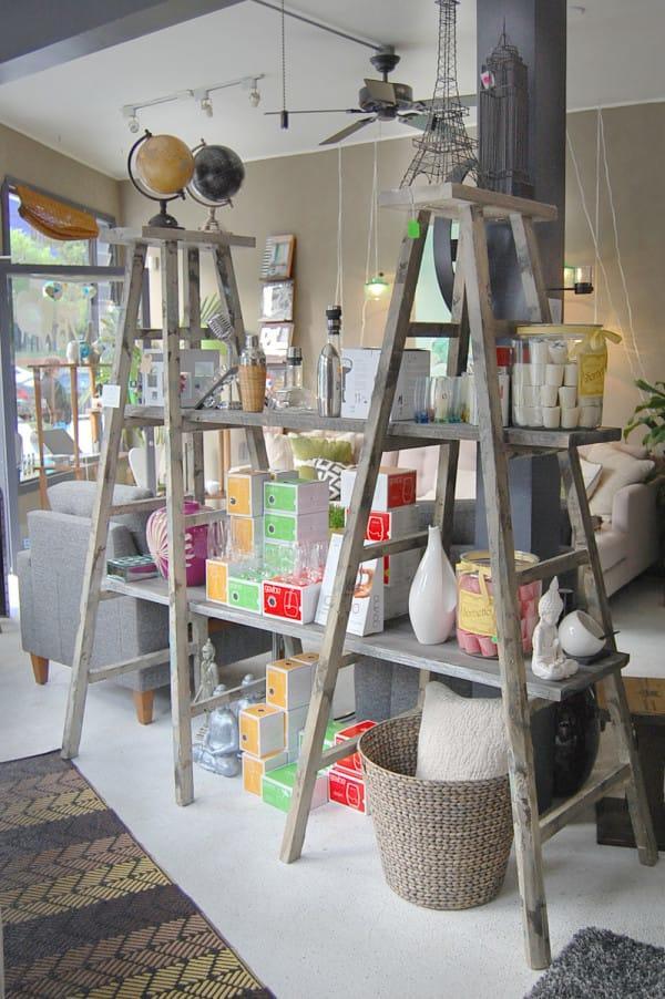 ladder-shelves-600x902
